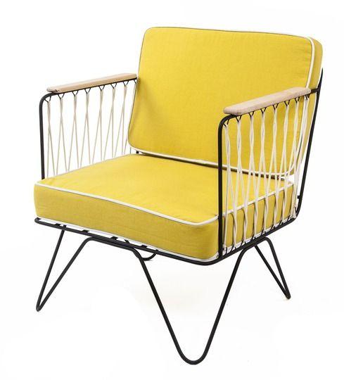 bensimon home autour du monde nos coups de coeur d co en photos ext rieur outside. Black Bedroom Furniture Sets. Home Design Ideas