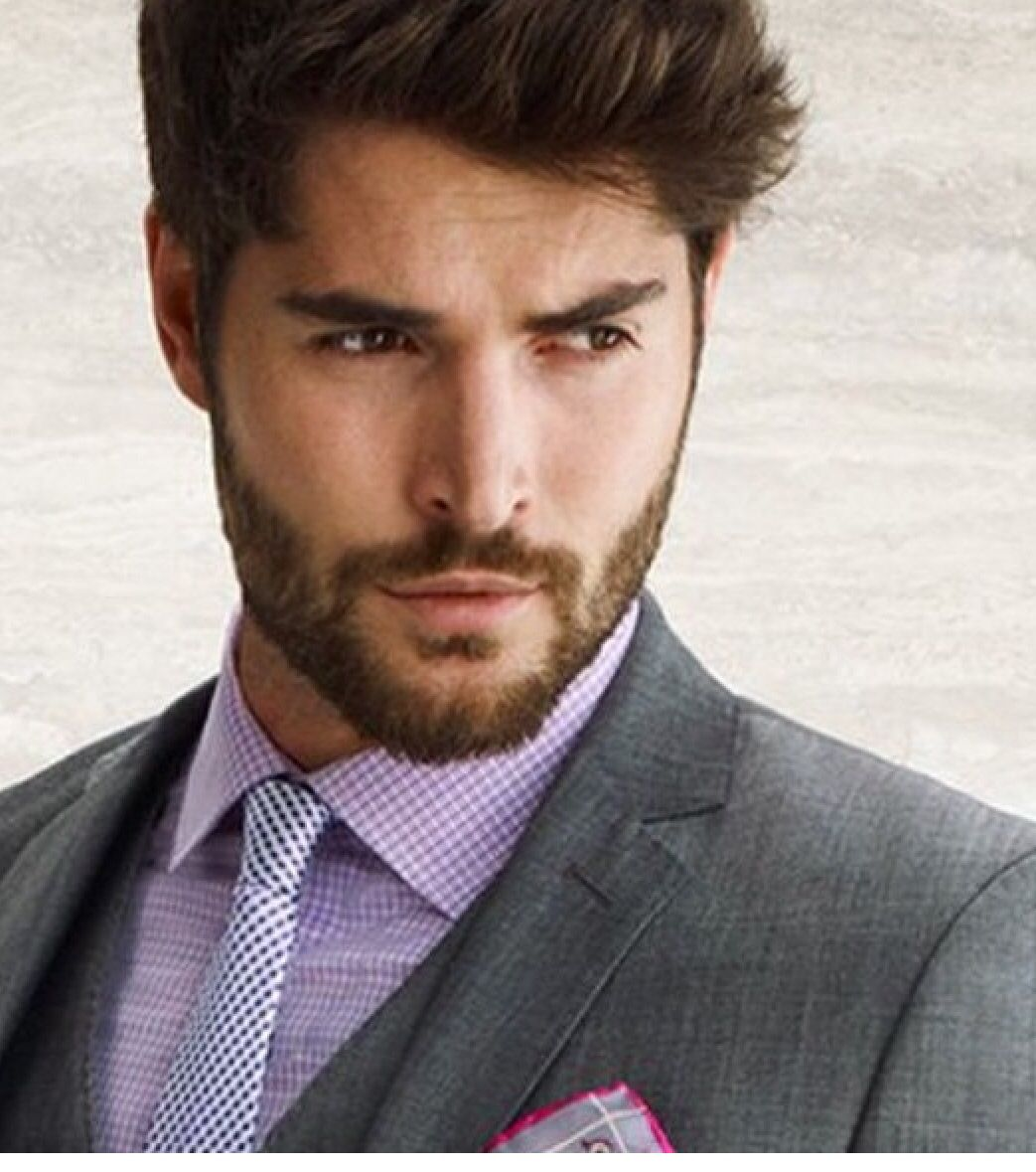 Nick Bateman - canadian model and actor