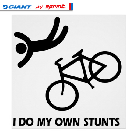 48++ Clipart stick figure on bicycle ideas