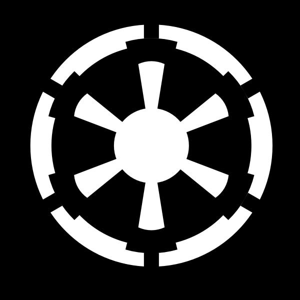 Star Wars Star Wars Background Star Wars Symbols Star Wars Tattoo