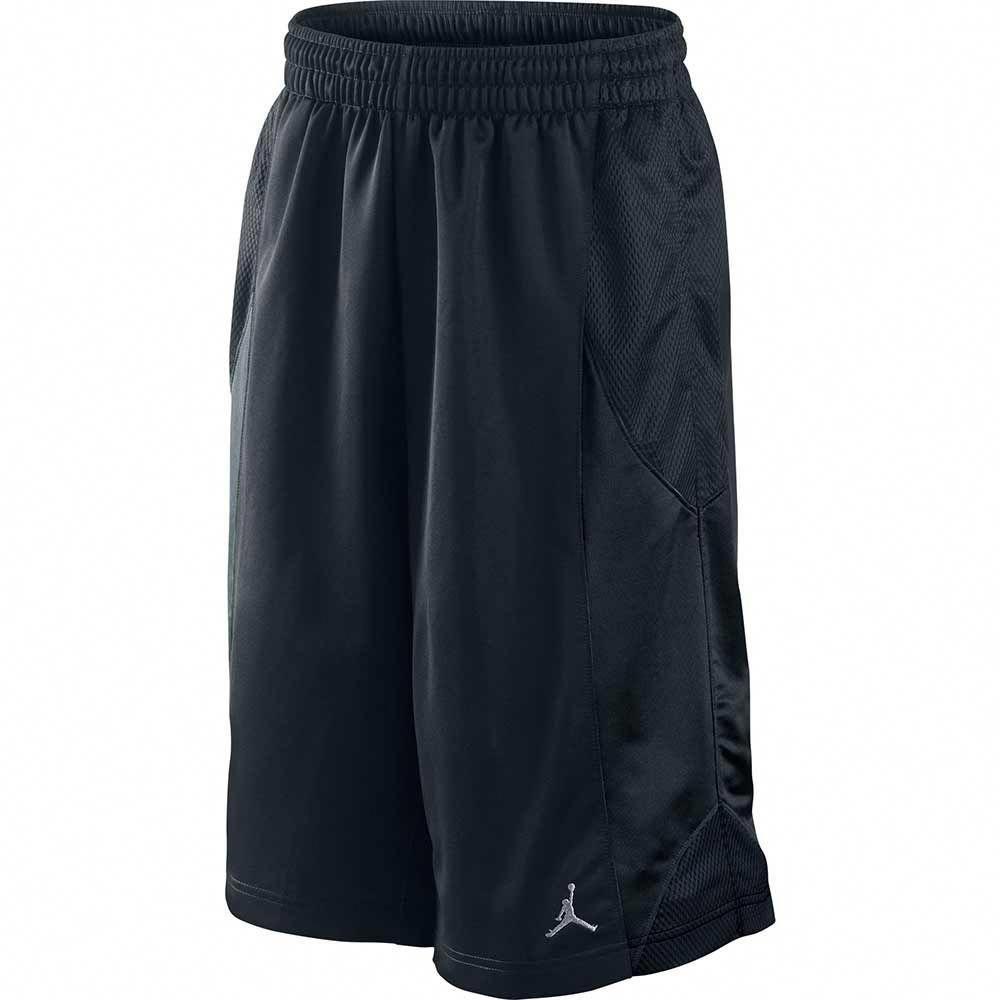 9080cdbfe06 Men's size 4xl xxxxl nike jordan basketball shorts navy blue / white  jumpman big   nike jordan shorts   College basketball shorts, Jordan  basketball, ...