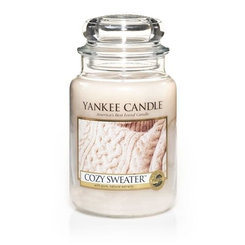 411g Neu Christmas  Eve Duft Yankee Candle