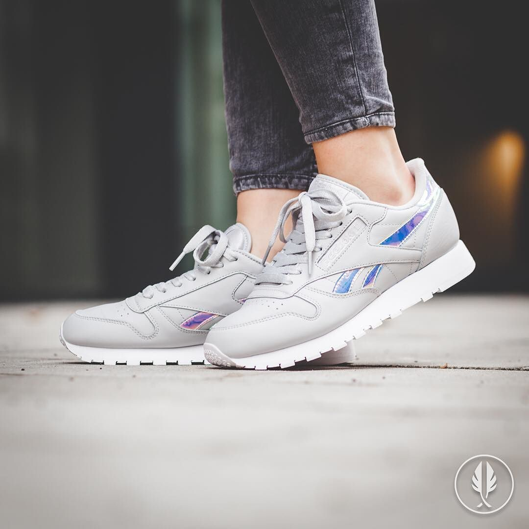 Reebok Classic Leather RD