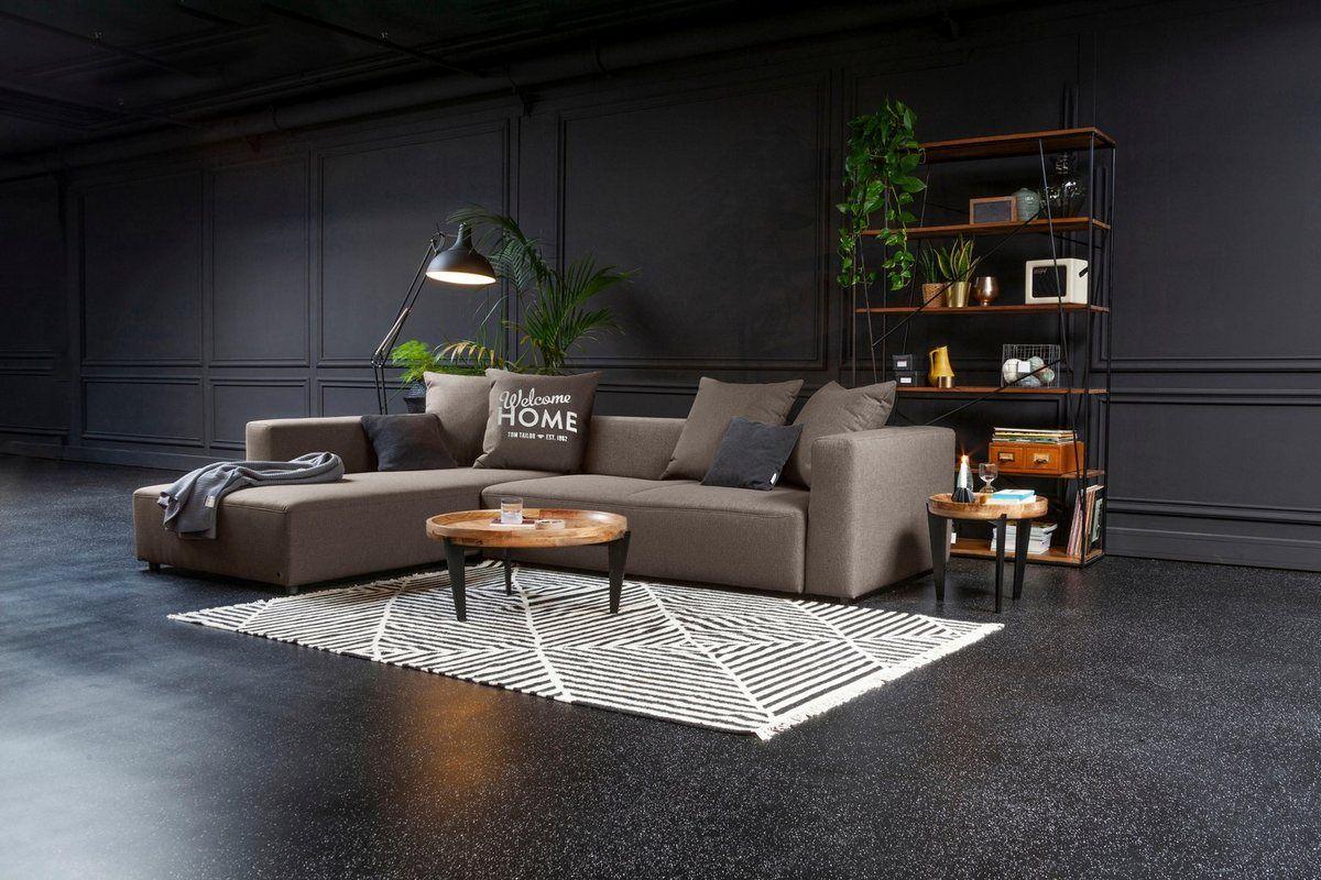Ecksofa Heaven Casual M Aus Der Colors Collection Wahlweise Mit Bettfunktion Bettkasten In 2020 Outdoor Furniture Sets Outdoor Decor Furniture