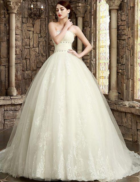 vestido de novia inspirado en la edad media. | edat mitjana