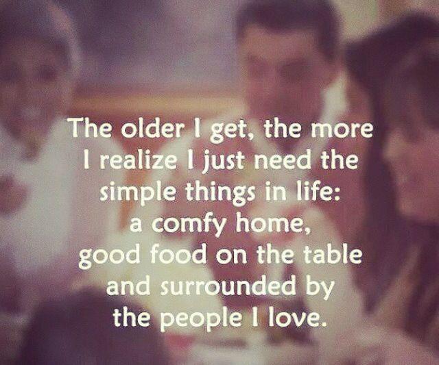 True.True.True