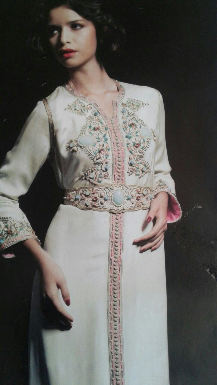 Pin by yyaan on the good time pinterest caftans moroccan caftan