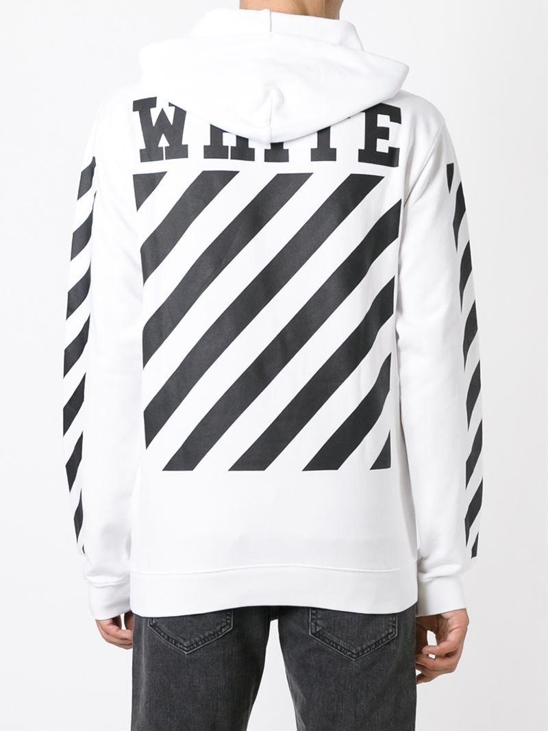2a954dda582 Best off white hoodie    FashionReps