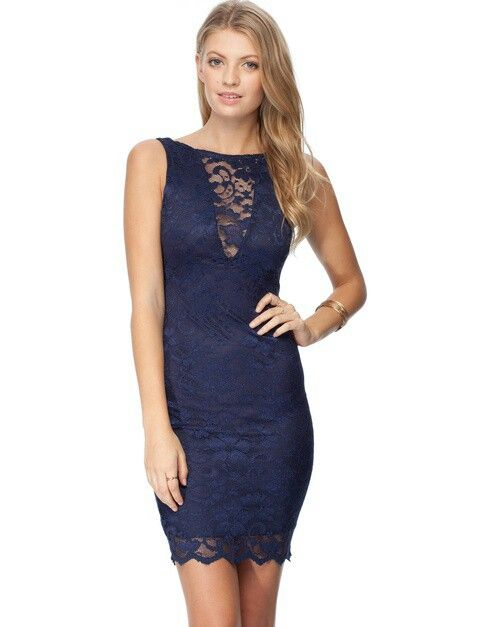 Possible dress #1 for Dinner Function