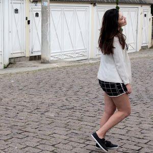 Photo of Ana do dia | Von Ana Soares: Stiltipps für reife Frauen