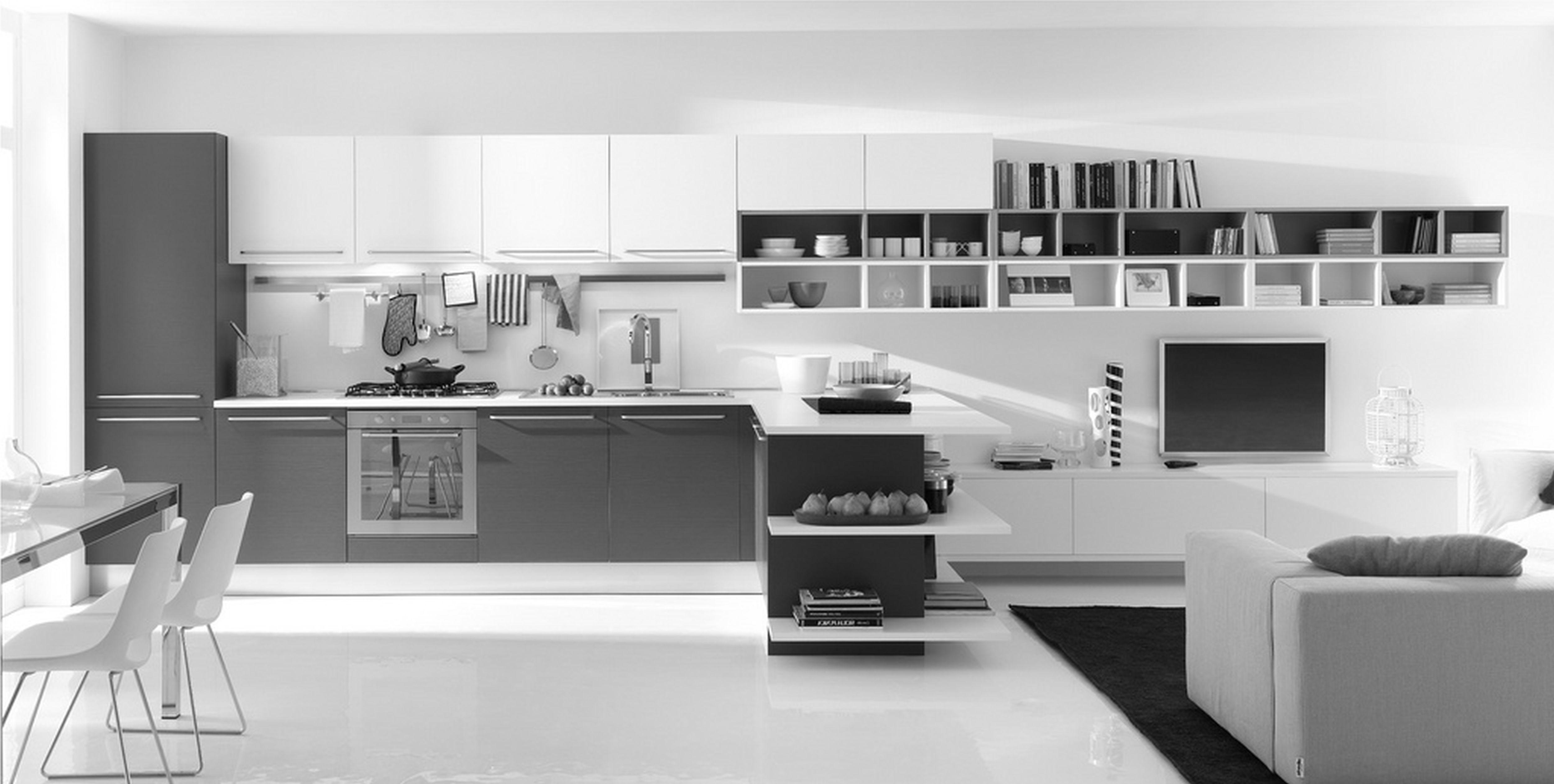 White Kitchen Floor Tile Ideas. Kitchen Floor Tiles Ideas Kitchen ...