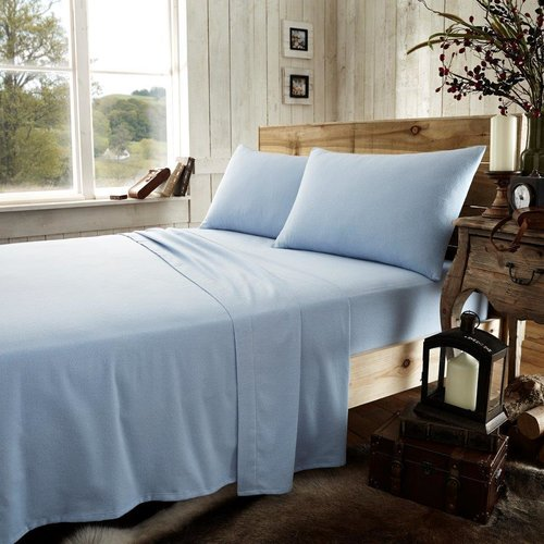 SILVER KING SIZE FITTED SHEET POLYCOTTON FITTED BED SHEETS COTTON KINGSIZE BED