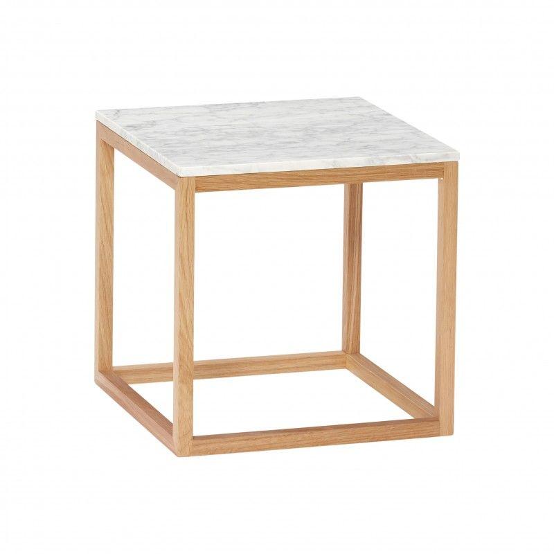 Beistelltisch Holz Mamor Jetzt Bestellen Unter Https Moebel Ladendirekt De Wohnzimmer Tische Beistelltische Wohnzimmertische Beistelltische Beistelltisch