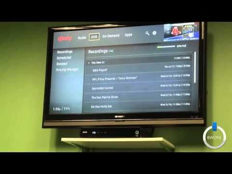 Pin By 800 Support On Comcast Support Comcast Digital Cable Tv Customer Service