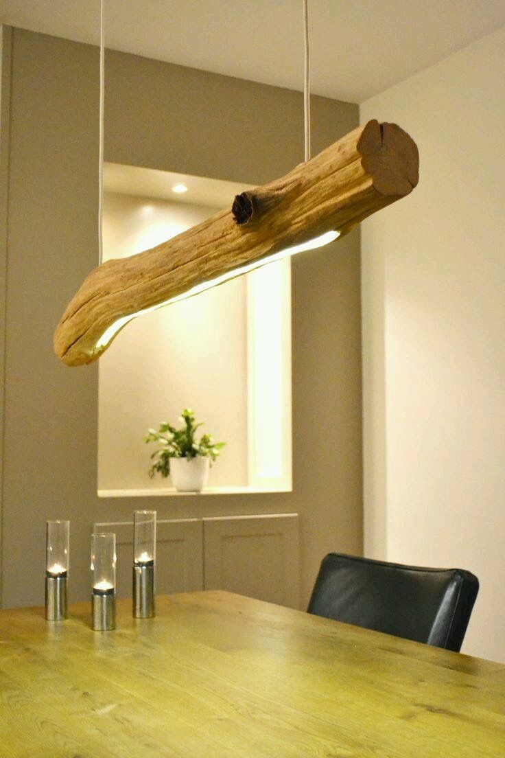 Pin By Hamish Walker On Mark S Retirement Ideas Wood Lamps Wood