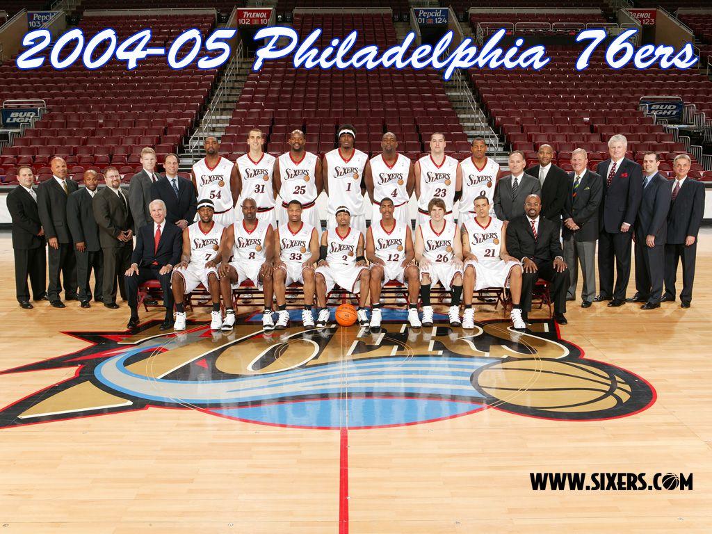 Philadelphia 76ers Wallpaper Philadelphia 76ers Picture Philadelphia 76ers 76ers Philadelphia