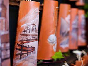 Este fin de semana, no pierdas la oportunidad de viajar al medievo.  Acércate a Chinchón y disfruta del Carnaval en nuestro Mercado Medieval.  Mas detalles en: http://bit.ly/1zc0YMa