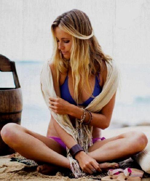 cool surfer nicknames #paradise #fitness