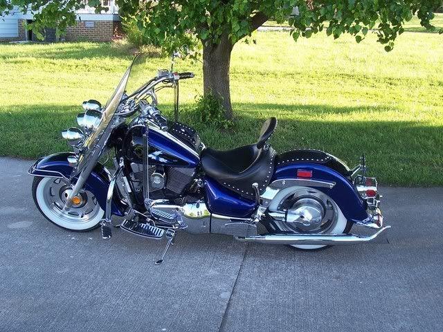 D4559d6baaab3664380289208c10b1fd Jpg 640 480 Suzuki Bikes Suzuki Boulevard Bobber Motorcycle