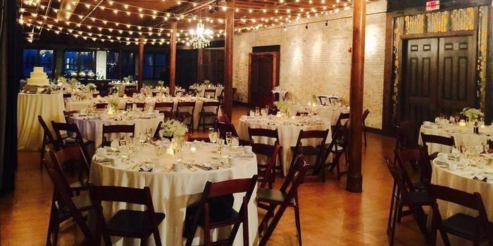Cuvee Champagne Celebrations Weddings Get Prices For Wedding Venues In Wi Wedding Venue Prices Wedding Venues Venues