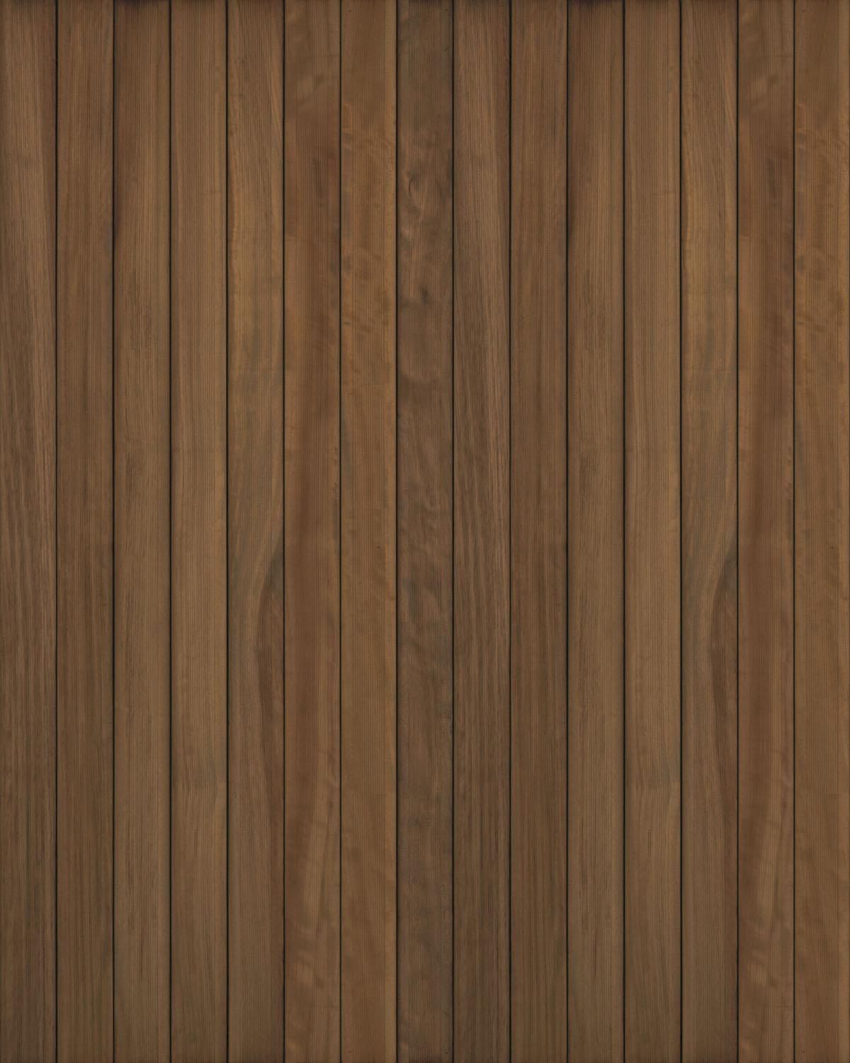 To Access More Of These Seamless Wood Texture Visit Sketchup Texture Họa Tiết Kiến Truc Gạch