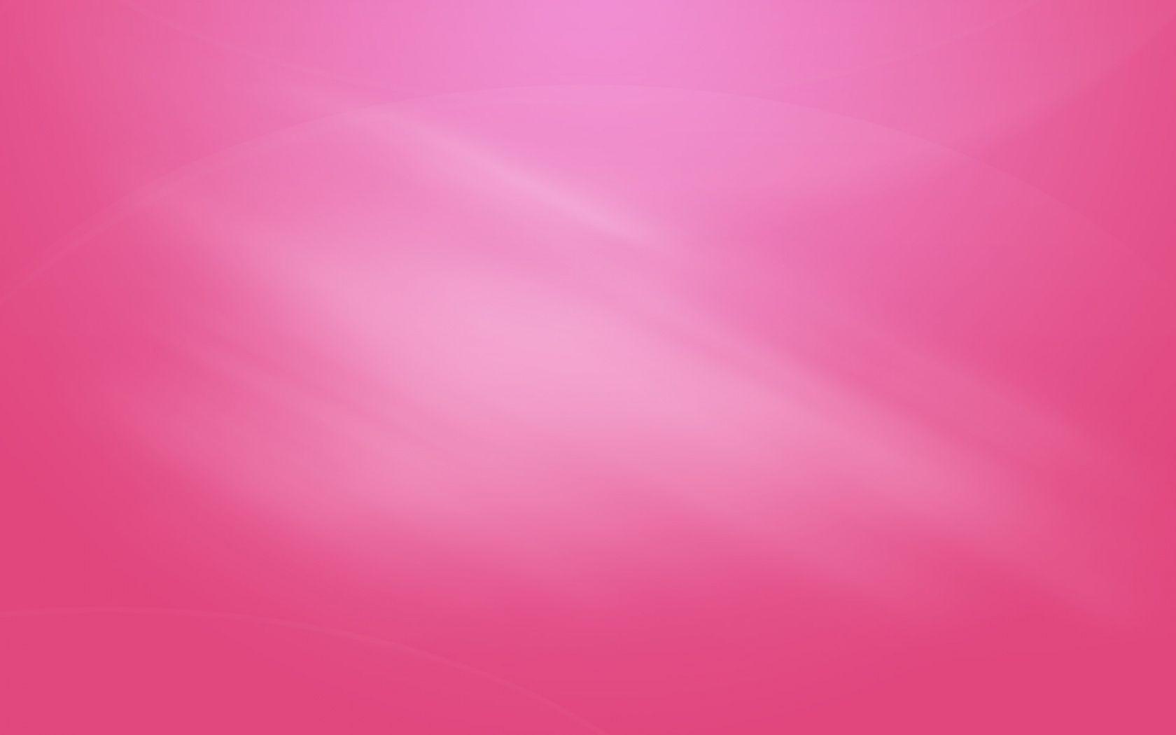 light pink wallpaper desktop - photo #41
