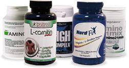 Les produits : le top 5 | acides-amines.info - Portail de comparaison sur les acides aminés