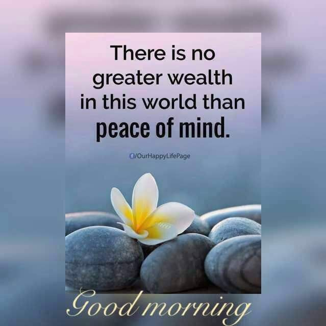 Good morning inspirations good morning pinterest morning good morning inspirations good morning pinterest morning inspiration morning greetings quotes and inspirational m4hsunfo