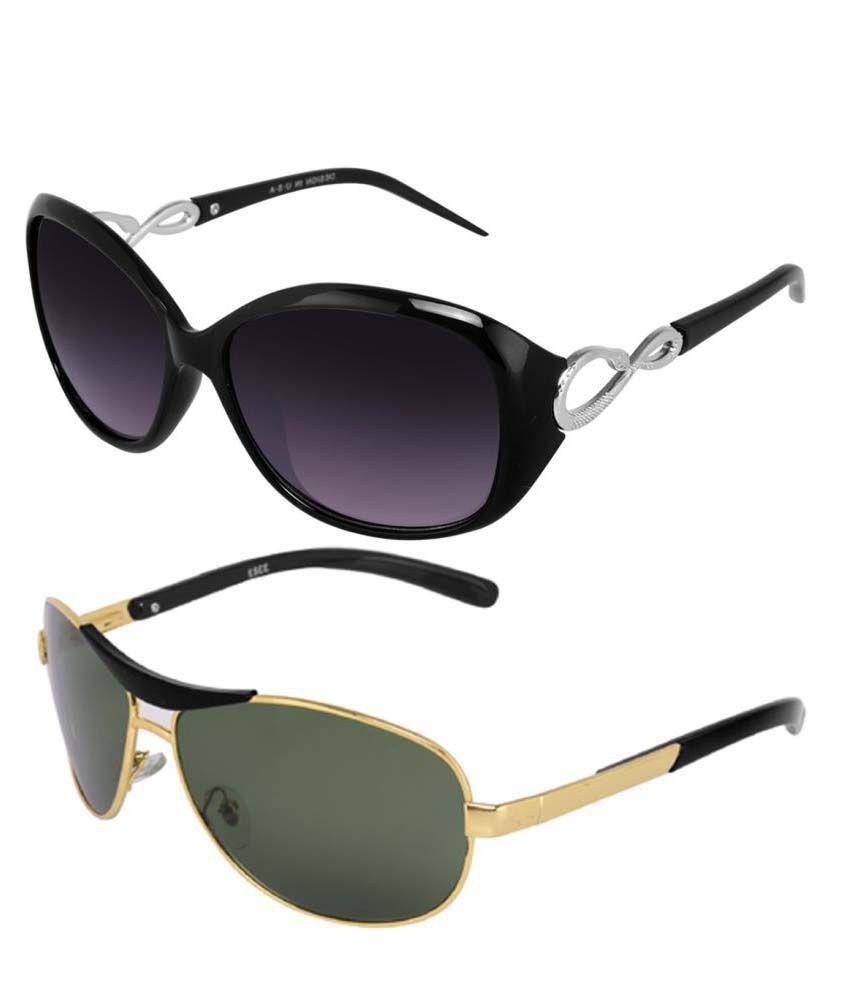 16 fascinating wrap around sunglasses polarized suggestions