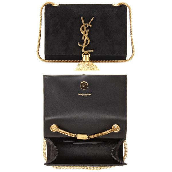 1b97367e04d1 YSL Cassandre Shoulder Bag. YSL Cassandre Shoulder Bag Ysl