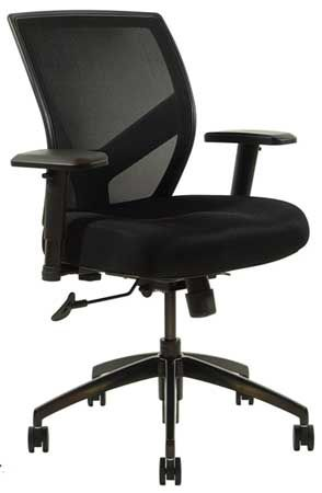 Conference Room Office Chairs VOC-J510   Task chair, Kitchen chair