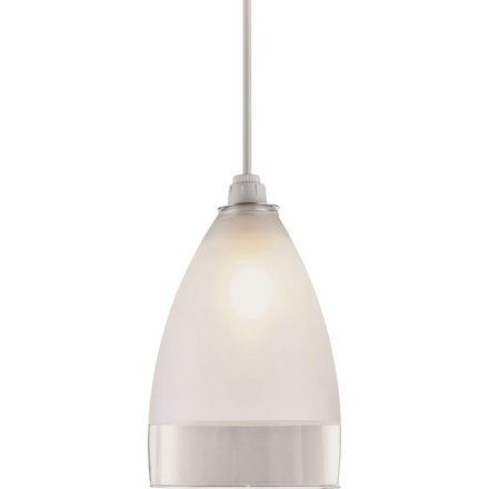 Lamp Shades Argos Glass Pendant Shades Glass Shade Pendant