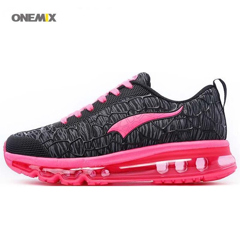 sale retailer 345b5 57bb1 Cheap shoe keeper, Buy Quality shoes sexy directly from China shoes little  black dress Suppliers  Onemix Newest Womens Sport Sneakers Damping Outdoor  ...
