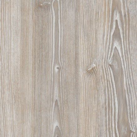 Wood flooring swatch of worn ash ss5w2539 cool for Ash wood flooring
