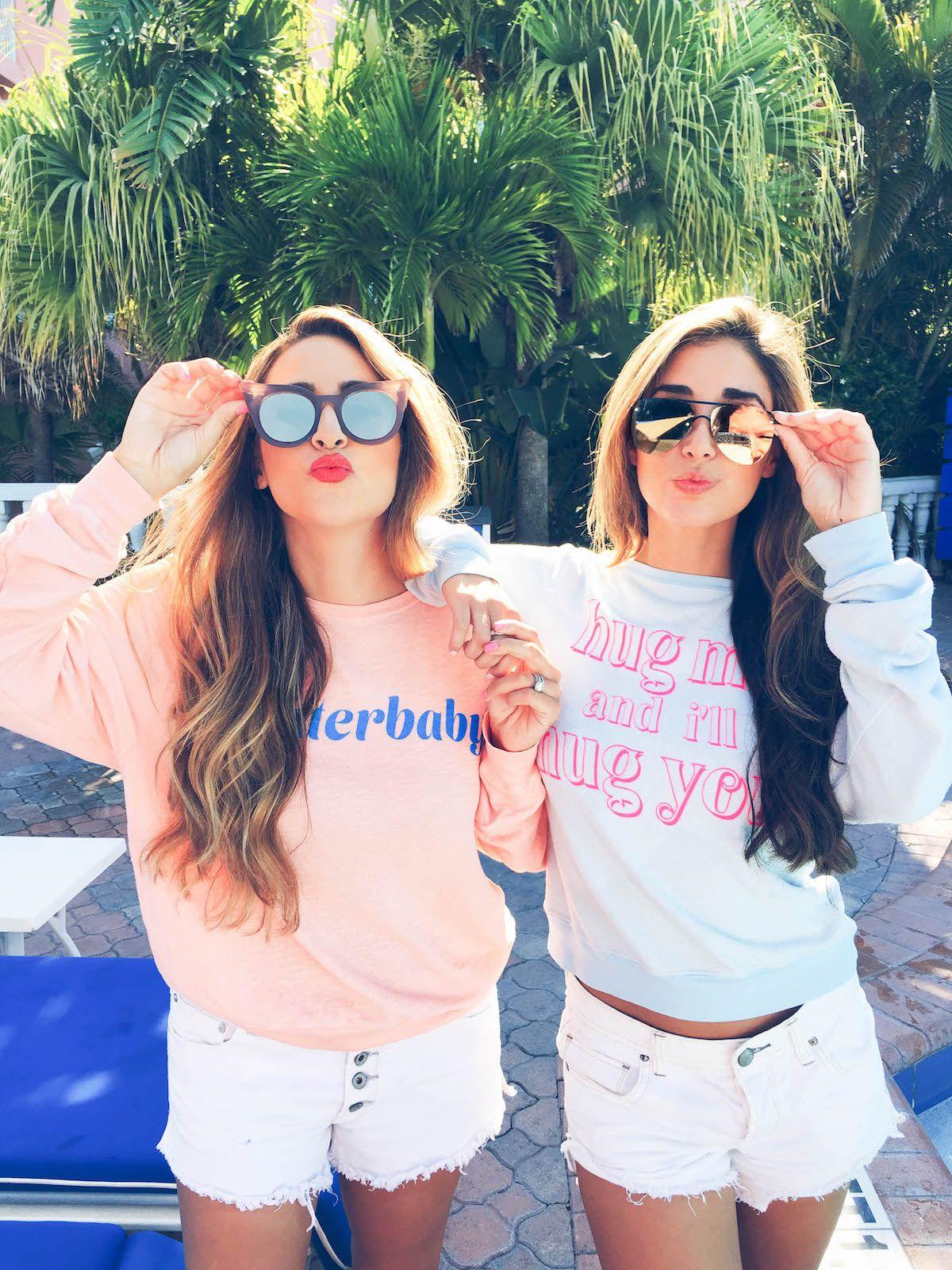Girls Getaway Travel Diary The Darling Detail Friend Photoshoot Best Friend Photoshoot Best Friend Photos