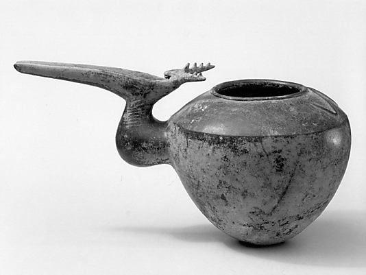 keramik dating arkeologi
