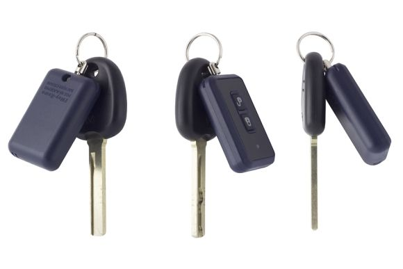 Spare Car Key Made Reasons Why You Need The Spare And Where You Can Have It Spare Car Key Locksmith Car Keys Made