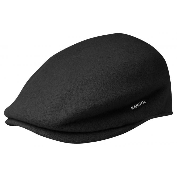 4b41f1c9 Kangol Wool Clery Flat Cap | HEADGEAR | Hats, Flat cap, Cap