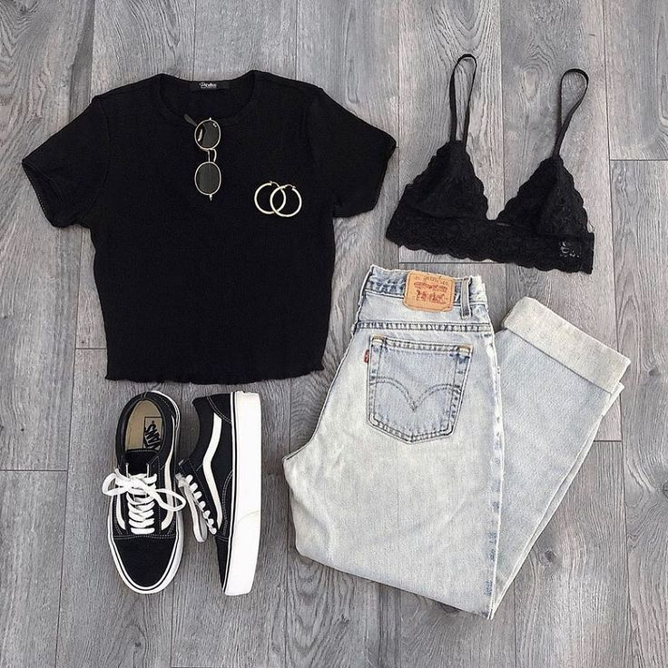 Photo of Summer outfit with jeans – fashion men