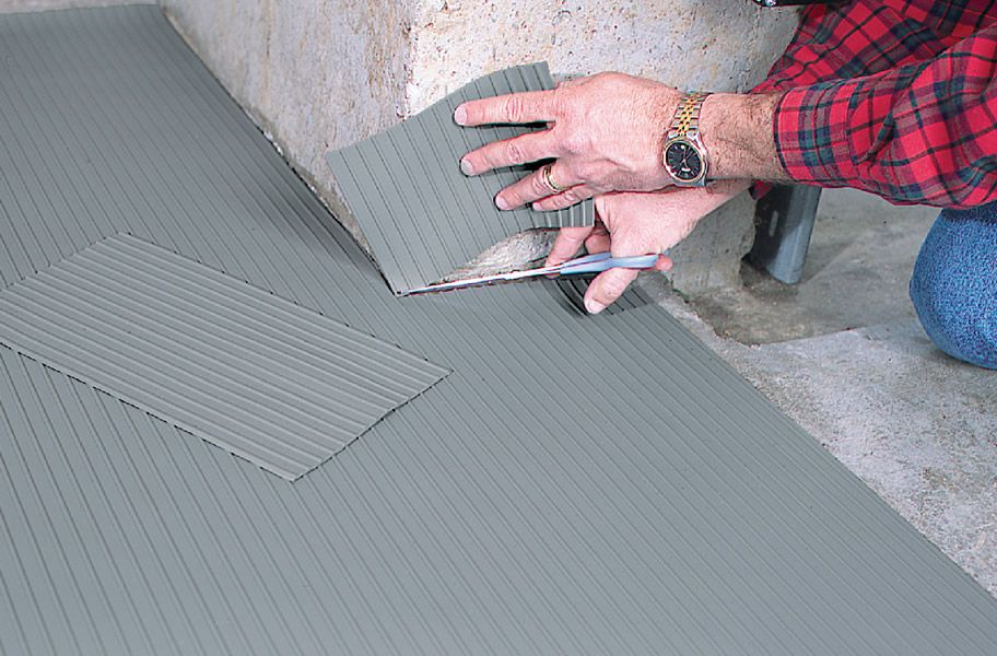 Coin nitro rolls rolls garage attic and attic ideas coin pattern nitro rolls offer an ideal garage floor solution for people who are looking for a low cost garage floor covering that is both easy to clean and tyukafo