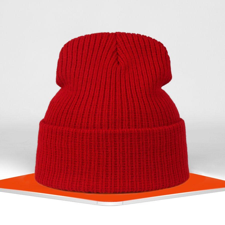 $2.22 (Buy here: https://alitems.com/g/1e8d114494ebda23ff8b16525dc3e8/?i=5&ulp=https%3A%2F%2Fwww.aliexpress.com%2Fitem%2F2016-New-Design-Hat-Female-Fashion-Women-Warm-Hat-Knit-Cap-Men-Winter-Hat-For-Women%2F32744406523.html ) 2016 New Design Hat Female Fashion Women Warm Hat Knit Cap Men Winter Hat For Women Beanie Warm Cap Unisex  Skullies Beanies for just $2.22