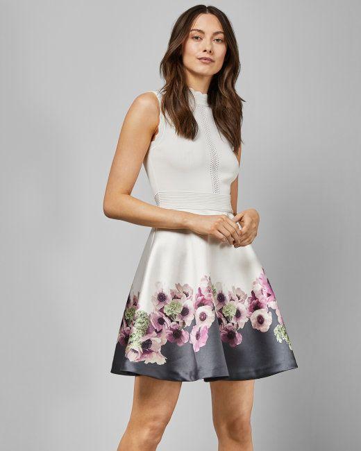 Photo of Dresses | Designer Dresses For Day & Evening | Ted Baker US