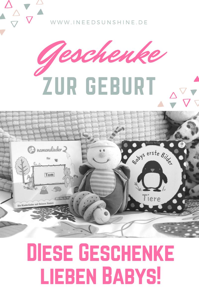 geschenkideen zur geburt 4 geschenke unter 20 euro leben mit kindern tipps f r m tter zur. Black Bedroom Furniture Sets. Home Design Ideas