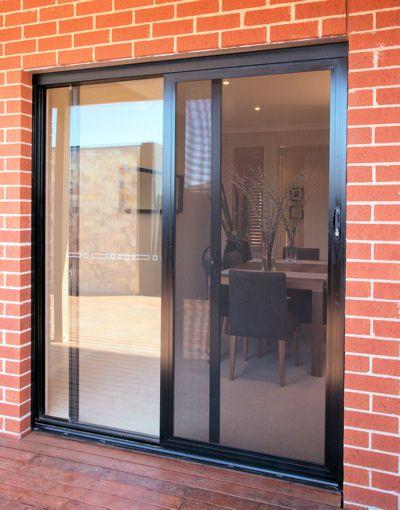 Pin By Home Option Gallery On Screen Doors Doors Upvc