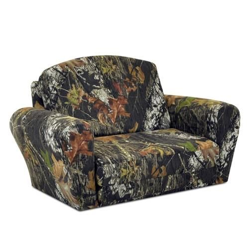 Best Pin By Elizabeth Grubaugh On Camo I Think Yes Kids Sofa 400 x 300