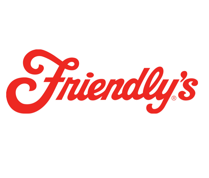 It's just a picture of Critical Friendly's Printable Coupons