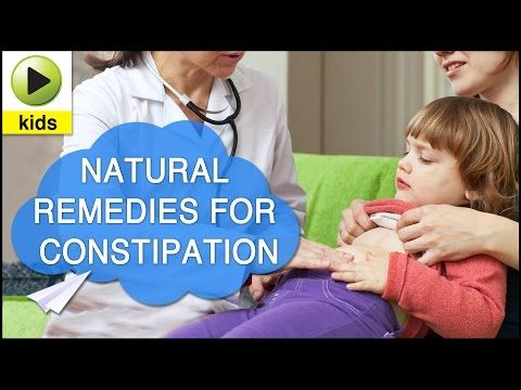 Simple But Powerful Home Remedies For Constipation Health Remedies