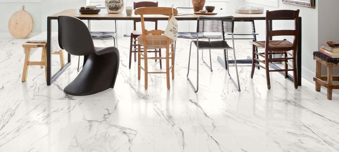 Carrelage Imitation Marbre Marazzi Intérieurs Pinterest - Carrelage imitation marbre