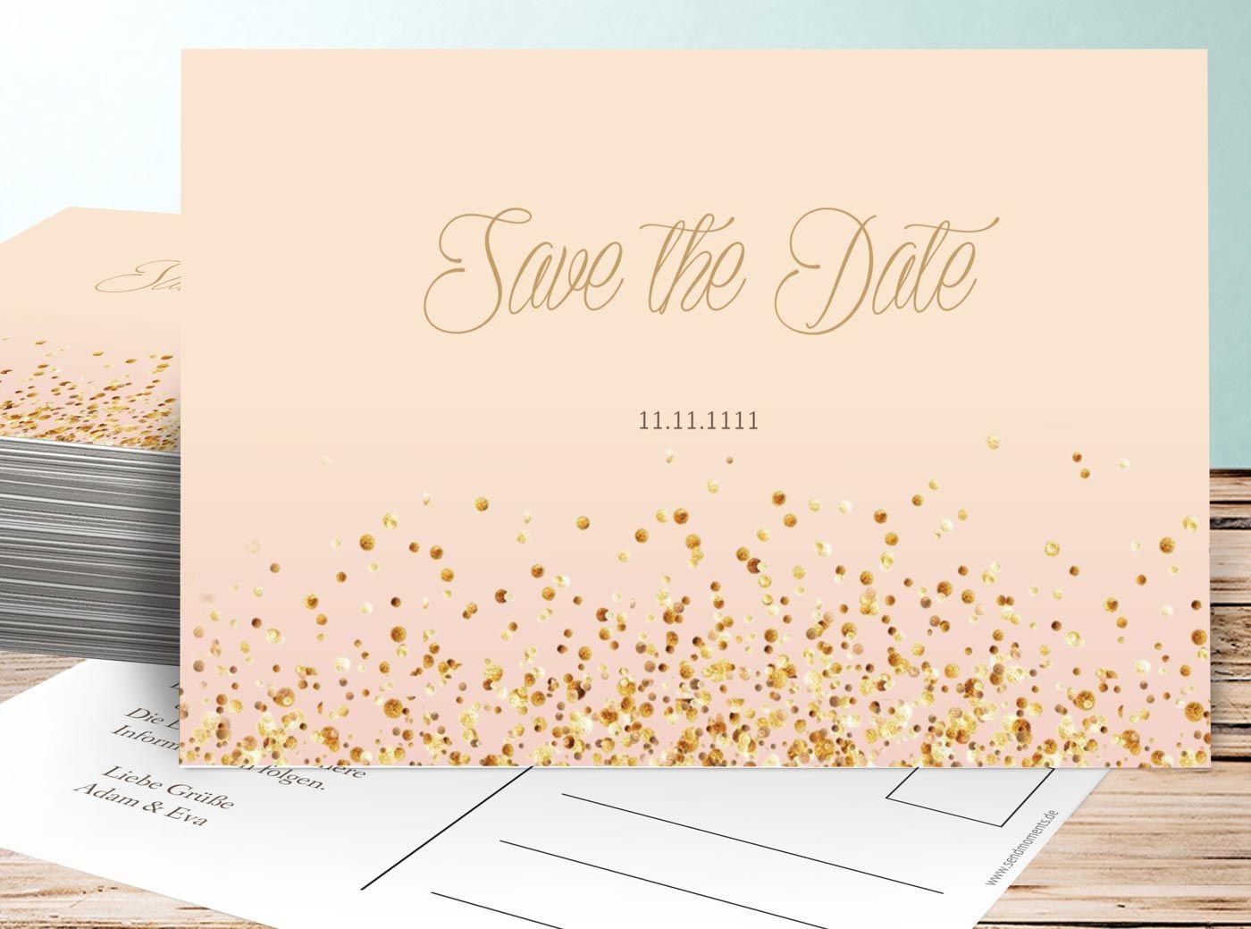 Text Save The Date Grosse Hochzeitskarten Bildergalerie Hochzeitseinladung Karte Hochzeit Papeterie Hochzeit