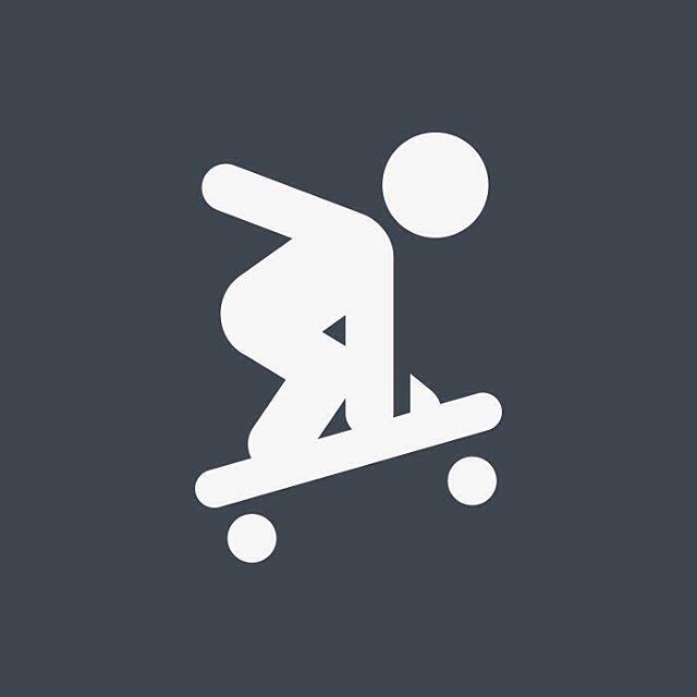 532d7777d4 Skateboarder icon  skater  skateboarding  skate  athletes  popicon  vector   vectoricon  vectorart  illustrator  icon  iconset  ui  ux  photooftheday   shop ...